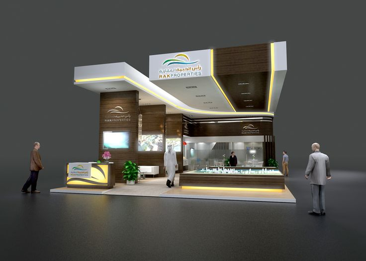 Exhibition Stand Behance : Best exhibition design images on pinterest