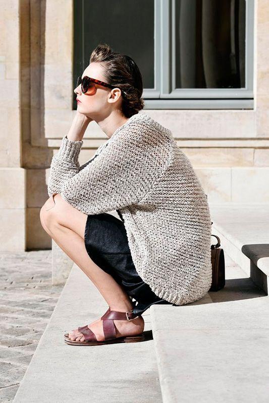 paris-haute-couture-sokak-modası-11