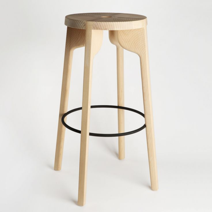 103 best COUNTER STOOLS & BAR STOOLS images on Pinterest ...