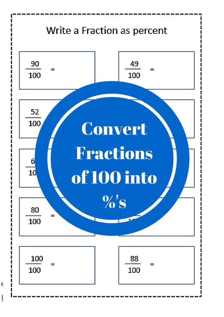 100 best Mathematics images on Pinterest | Kindergarten, School ...