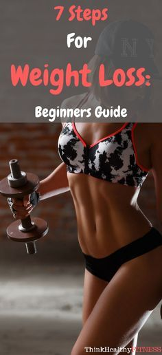 Teaching women how to lose weight, tone muscle, build muscle without bulk, and educate through tips and tricks for quick weight loss success.