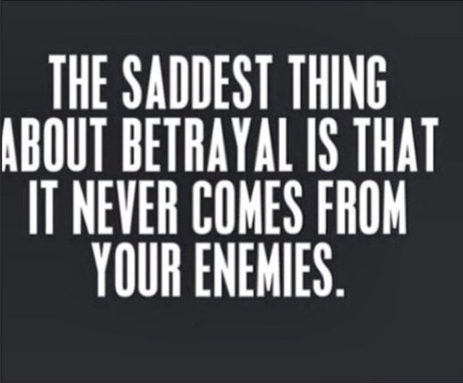 Quotes About Betrayal In Relationships: 17 Best Betrayal Quotes Images On Pinterest