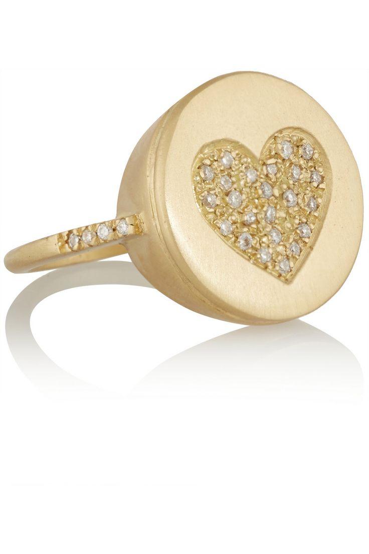 st valentine jewellery