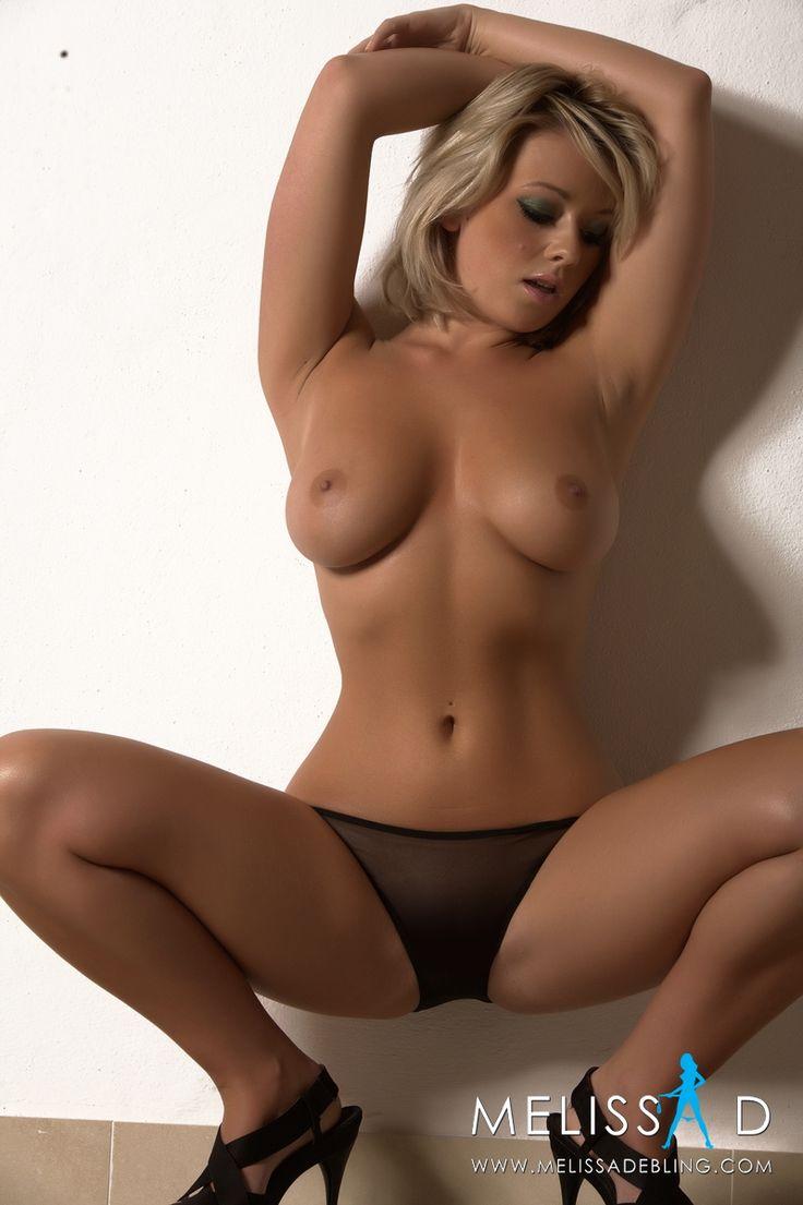 Blondihot 24 female san jose 10