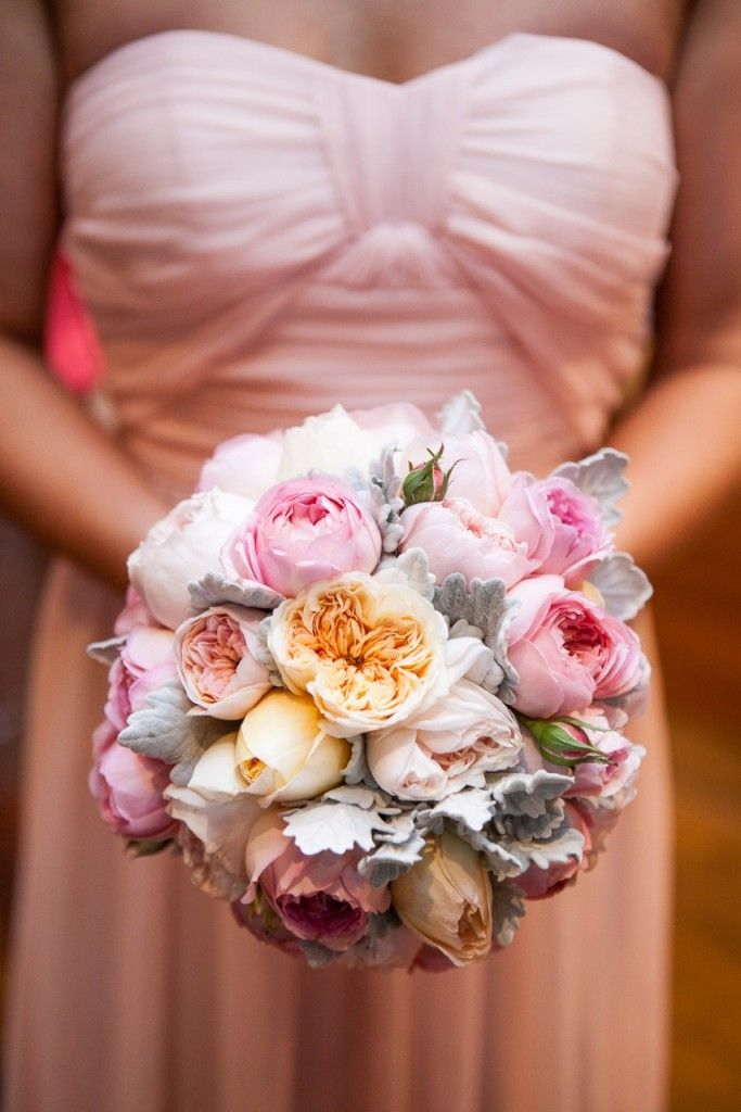 51 best Wedding flowers and Cakes images on Pinterest ...