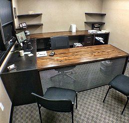 89 Best Brs Office Images On Pinterest Industrial