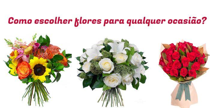 Você está #enviando #flores #para o seu amado?  Aqui estão as dicas perfeitas para escolher flor direita para qualquer #ocasião..!