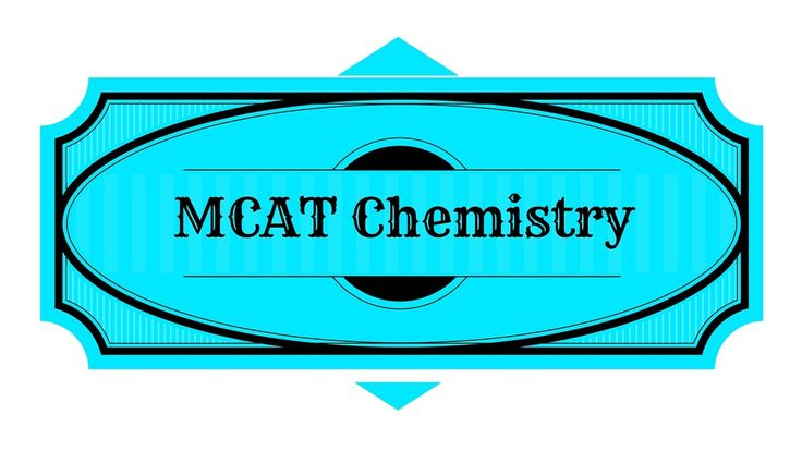 Clep chemistry study guides