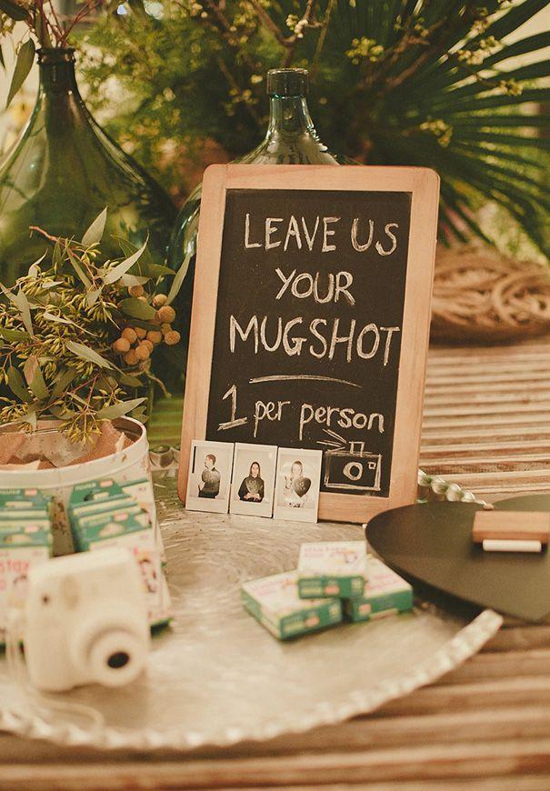 NSW-rachel-gilbert-bridal-gown-watsons-bay-sydney-wedding-photographer49