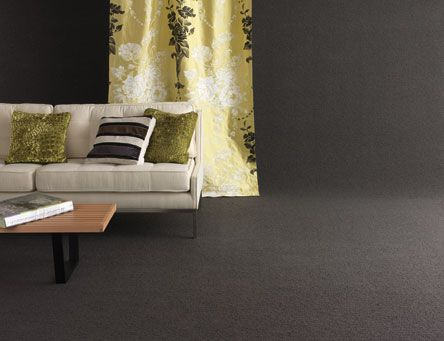 Armure carpet by Cavalier Bremworth. Armure is a very popular textured loop pile which combines the durability and performance of a loop pile, with the luxurious underfoot feel of a cut pile carpet.