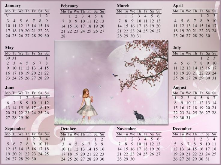 "Year Calendar Meaning : Search results for ""calendar year definition insurance"