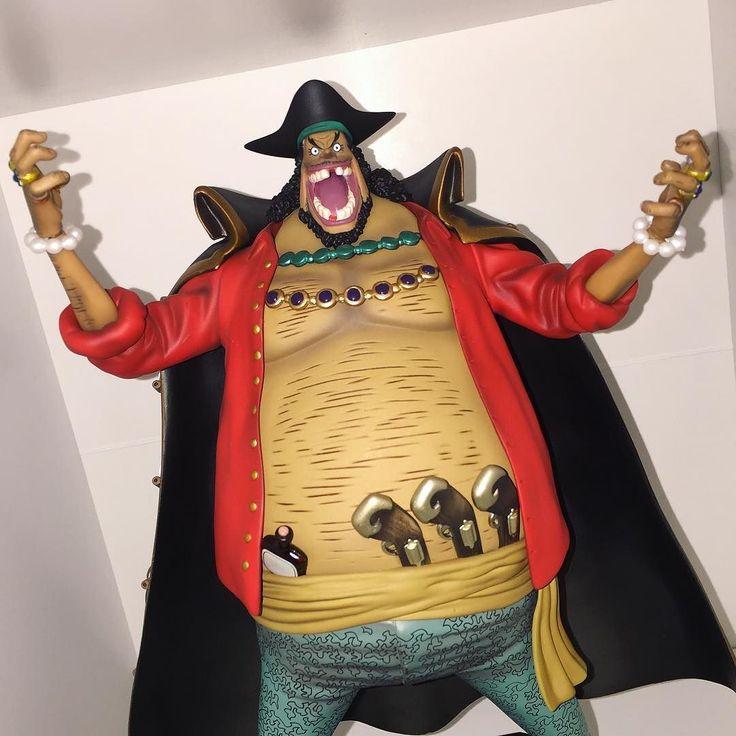 Marshall D Teach Pirate Warriors: 25+ Best Ideas About Blackbeard One Piece On Pinterest