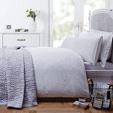 Bedding Sets - Temple & Webster