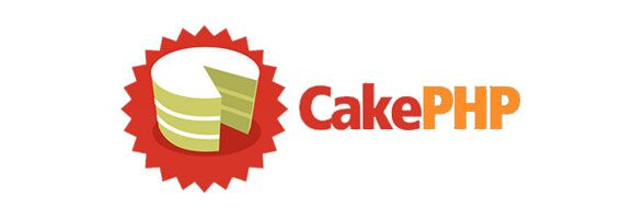 6 months industrial training in CakePHP
