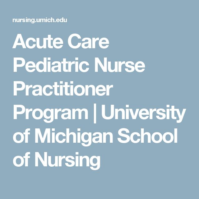 Best 25+ Pediatric nurse practitioner programs ideas on Pinterest - urgent care nurse practitioner sample resume