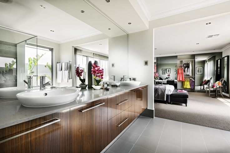 757 best bathroom ideas images on pinterest bathroom for Best bathrooms on the road
