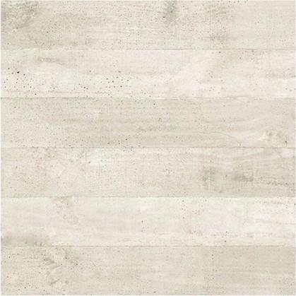 porcelanato cemento / concreto alberdi concrete white 60x60