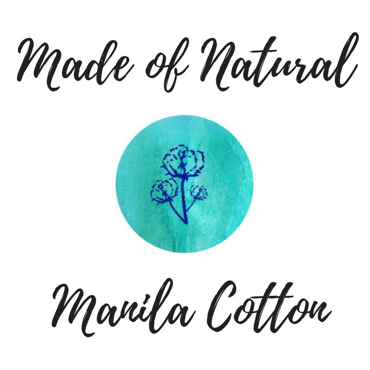 Manila Strength matched by Cotton Comfort. Manila naturally stretches very little, is specially waterproofed, rot and mildew resistant, while cotton is soft to the touch. Social Hammocks brings you best of both worlds so you can enjoy your hammocks for years to come! #manila #cotton #hammock