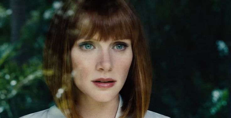 Bryce Dallas Howard - Jurassic World (2015) (1024×524)