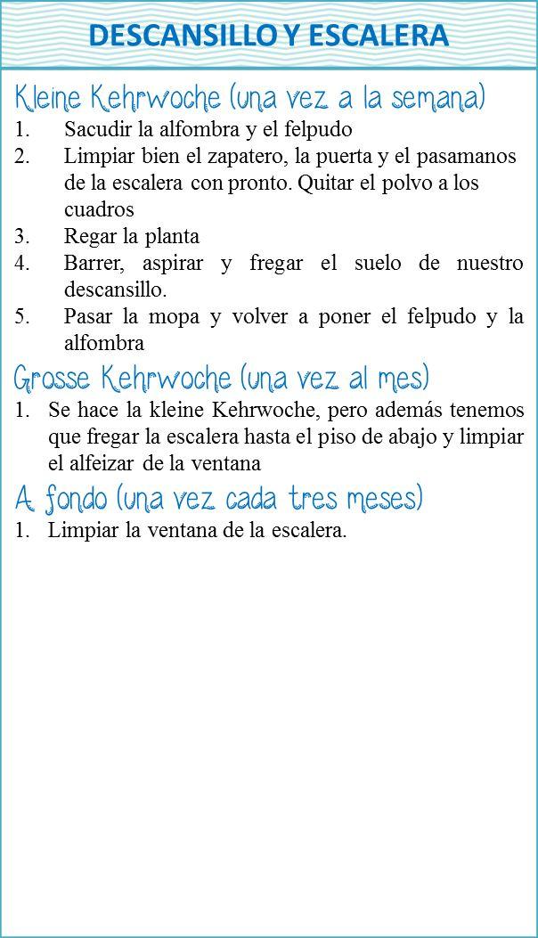 http://seacaboeldesorden.blogspot.com.es/2014/03/la-pildorilla-de-hoy-llega-como-el-reto.html