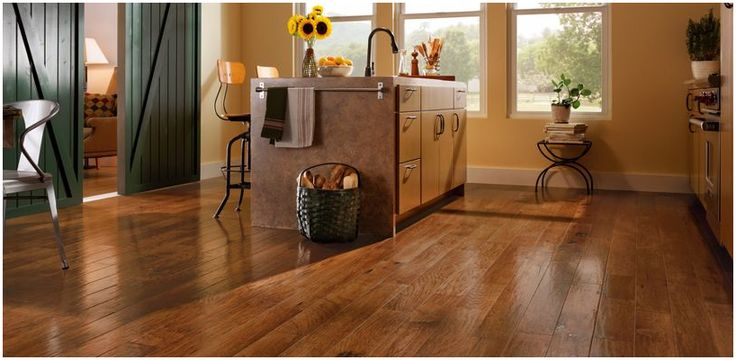 Hardwood Floors Floors And Flooring On Pinterest