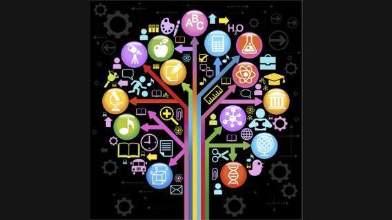 Learning_tree.jpg