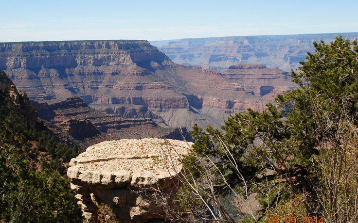 Reporter 24 podbija Amerykę. Cel - Wielki Kanion. http://kontakt24.tvn24.pl/najnowsze/reporter-24-podbija-ameryke-cel-wielki-kanion,147309.html