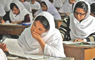 9th Class Result 2016 BISE Faisalabad Board Part 1 & 2 | Result Job