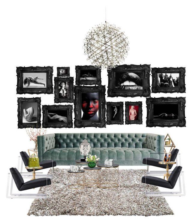 luxury home. luxury interior. home inspiration. mood board @iamminx