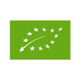 #LABEL - AB EUROPÉEN