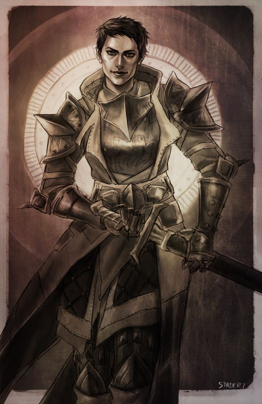 Dragon Age Inquisition Character Design Ideas : Best images about dragon age on pinterest armors