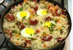 arroz-carreteiro2
