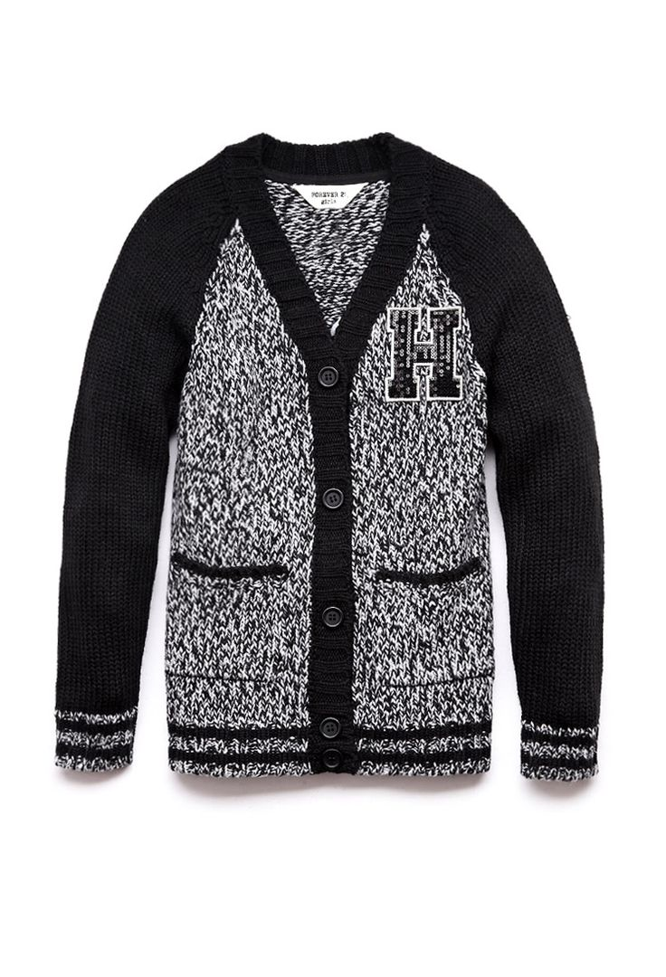 188 best Fashion/Accesories images on Pinterest | Sweater weather ...