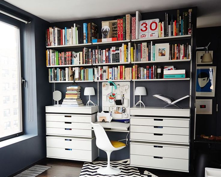 small space home office designs arrangements6. 13 desk situations that are so nextlevel ideasoffice small space home office designs arrangements6