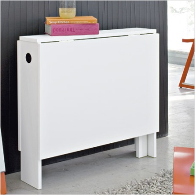 Best 25 fold away table ideas on pinterest kids folding table small saw and small table saw - Fold away table ikea ...