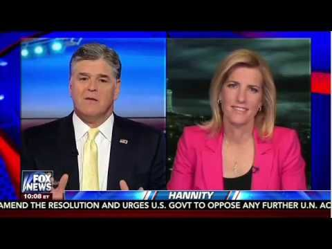 Hannity 1-5-17 | Fox News Live - YouTube