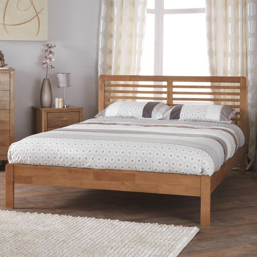 Found it at Wayfair.co.uk - Esther Bed Frame