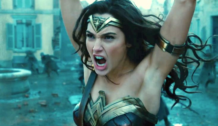 Wonder Woman hits cinemas this week, and we ask: will it be a step forward or a lost opportunity?