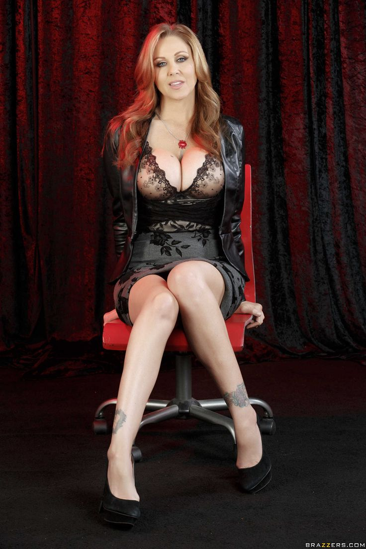 julia ann julia ann pinterest ann curves and girls. Black Bedroom Furniture Sets. Home Design Ideas