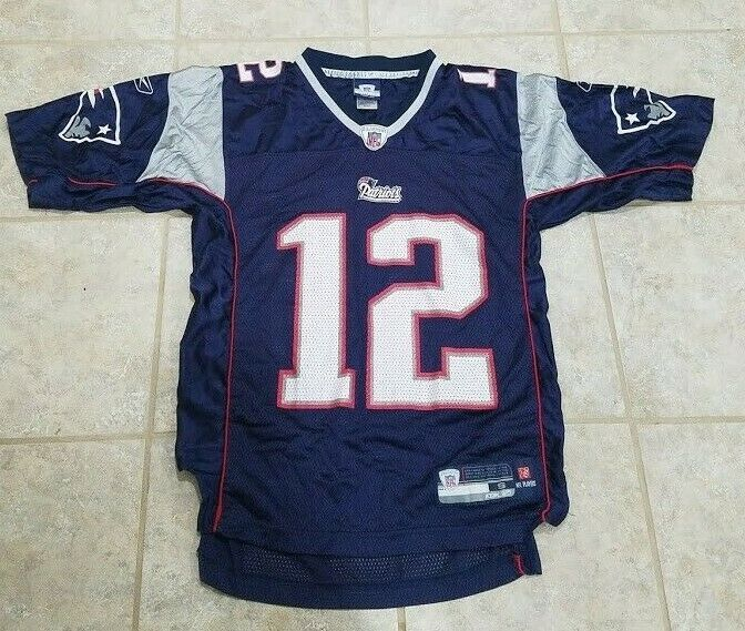Wholesale new england patriots football jerseys on ebay | Coupon code  free shipping
