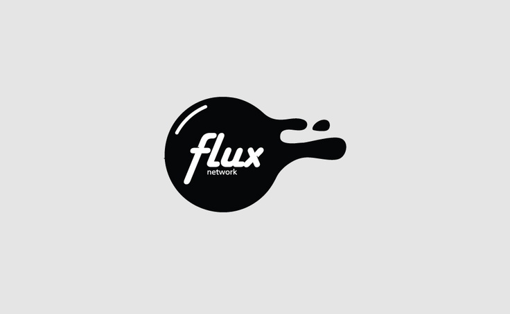 Flux By Craig Pinto