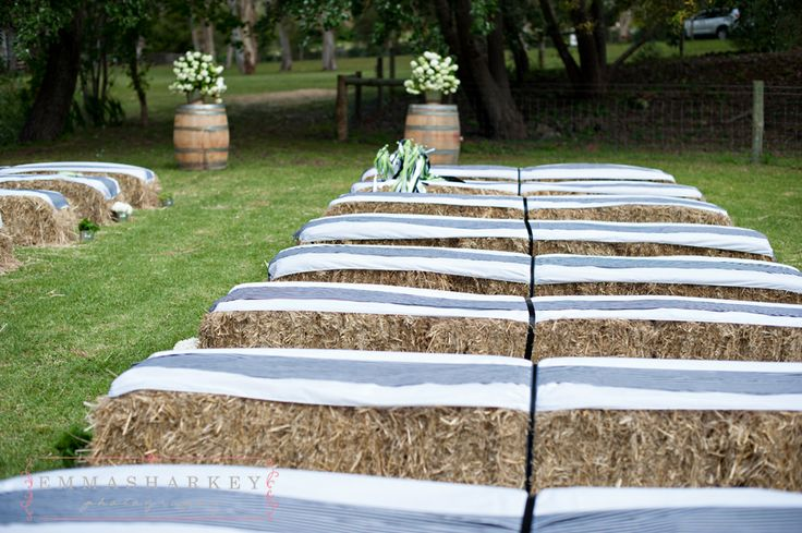 Inspiration Outoor Ceremonies: 135 Best Rustic : Texas : Wedding : Inspiration & Ideas
