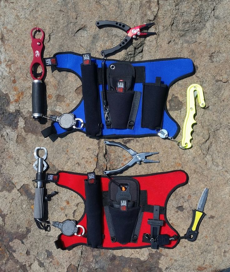 25 best ideas about kayak fishing gear on pinterest for Kayak accessories for fishing
