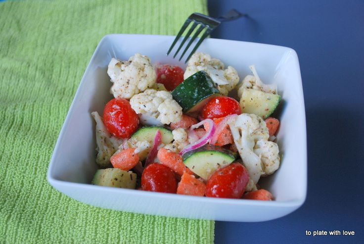 59 best images about GF Marinated veggies on Pinterest ...