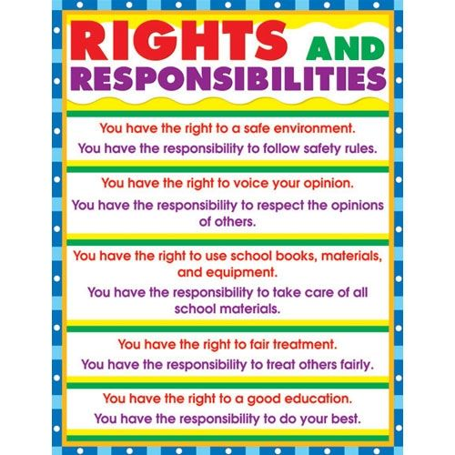 d1 compare the rights and responsibilities Unit 026 – understand how to safeguard the well-being of children and young peopleassignment • produce briefing notes or a report for an induc.
