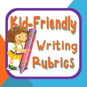 kid friendly essays Kid friendly writing rubric by suzy red voice can i hear your personality does it sound original and real you don't seem to care about your.