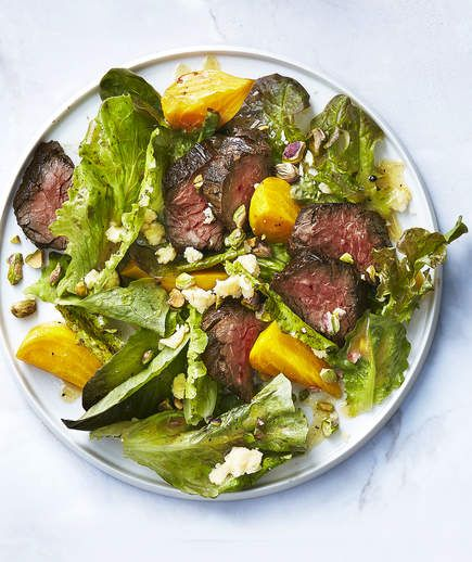 Best 25 Hanger steak ideas on Pinterest Meat Verde