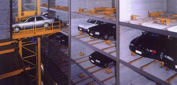 XJ Group Corporation-car parking system, parking stacker and tower,mini parking,garage door and openers,meters,water meters, elevator and escalator