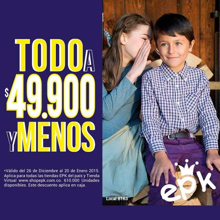 EPK / Alamedas CC #Piensaenti