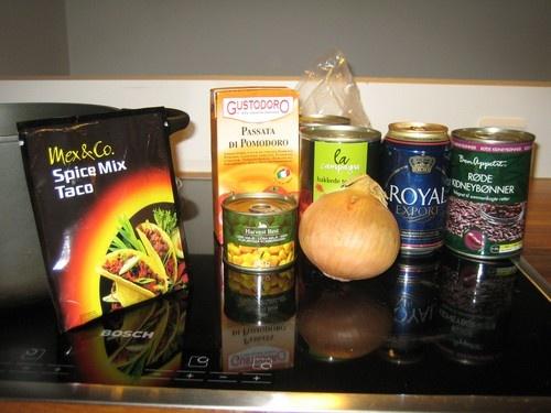 http://vaegttabsbloggen.dk/wp-content/uploads/2011/03/suppe-ingredienser1.jpg